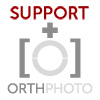 Support OrthPhoto
