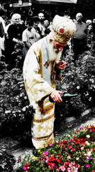 zoof  patriarch blessing – Dormition Theotokos  2006-01-21 23:46:15