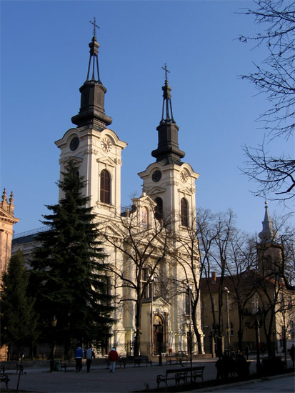 Pravoslavne crkve 5758