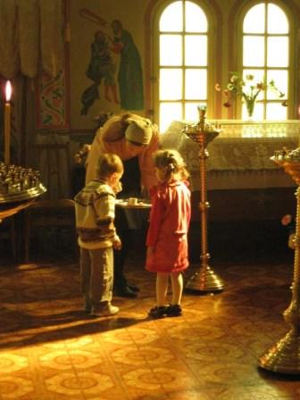 http://www.orthphoto.net/photo/200611/11131.jpg