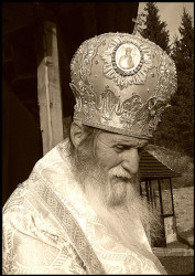 mihaela  Archbishop Pimen of Suceava and Radauti  212  2007-02-14 14:24:25
