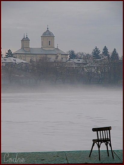 landscape with chair (3)