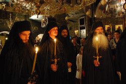 ioakeim   Monastery of Saint Augustine and Saint Seraphim Sarov in Greece.  2010-05-19 22:48:05