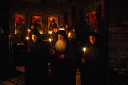 ioakeim  Monastery of Saint Augustine and Saint Seraphim Sarov in Greece.  2010-05-23 22:06:40
