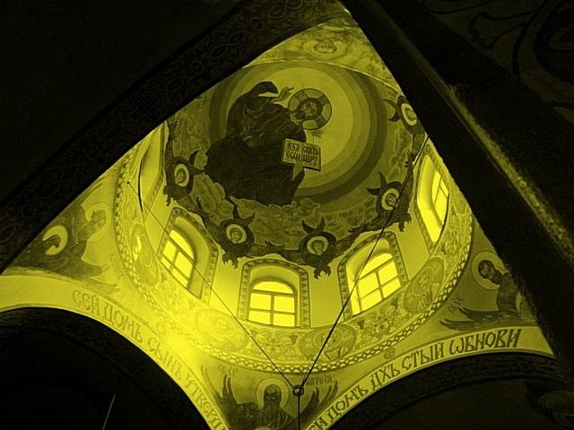 http://www.orthphoto.net/photo/201009/58258.jpg