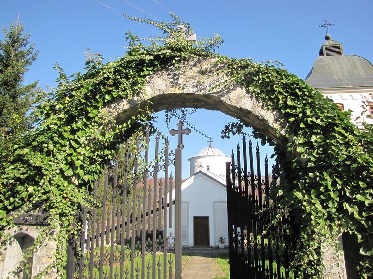 Pravoslavne crkve 61509