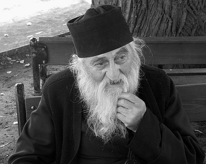 Credinta vine prin auzire dar se desavarseste prin implinire – pilde ortodoxe
