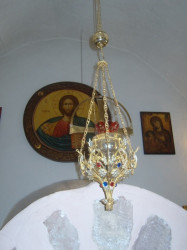 jerusalempics  Orthodox Monastery of nuns Pharan (4).  2011-02-15 08:48:09