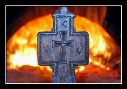 Timothey  огънят на вярата/the fire of faith  192  2011-02-18 18:36:54