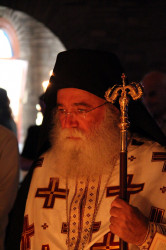 ioakeim  Monastery of Saint Augustine and Saint Seraphim of Sarov in Greece  2011-07-04 15:23:12