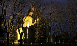 mobilwizard  New Gracanica - Night Vision - Christmas 2012  2012-01-07 04:27:09