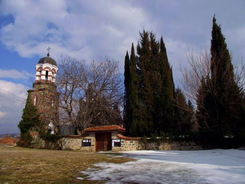 Резултат с изображение за село кортен