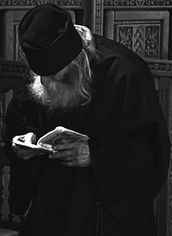 Răbdarea în ispită