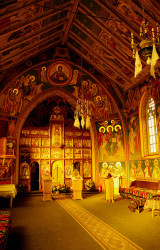 gabrielmarian  Golden Palace  2012-11-24 18:43:24