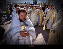 SergKocian  The strength of the Christian spirit. /Сила христианского  Духа./  69  2013-04-02 08:16:41