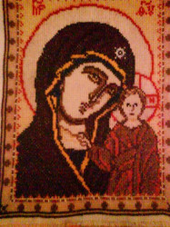 lashaoc  Icon Embroidery  2013-08-30 12:30:23