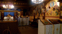 s.ind  orthodoxy abroad  2014-01-06 21:07:43