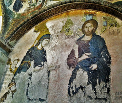 A.Babiogorec  Constantinople_Holy_Saviour_in_Chora_3  2016-02-28 09:52:42