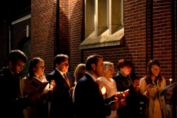 paulos  Nativity of the Theotokos parish in Brussels  2016-05-04 09:28:54