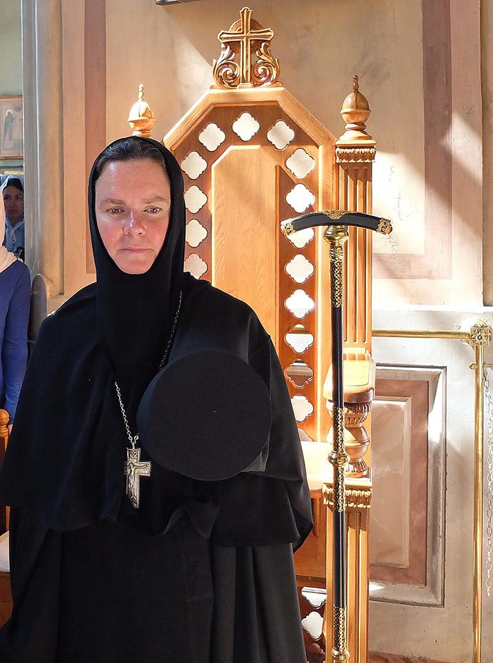 Монастырь повседневная жизнь фото выбери цифру