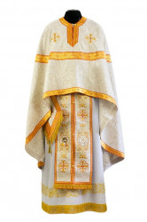 Catalog  Greek Priest Vestment  2016-06-29 15:45:46