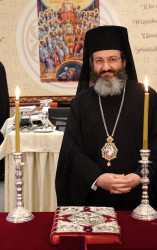 jarek1   Bishop Gregorios of Mesaoria