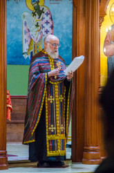 Vlutes  Handmade Mayan Robes worn by Fr. John   27  2017-02-06 22:46:51