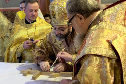 jarek  The consecration of St. John Theologian monastery church in Supraśl  30  2017-03-01 14:47:50