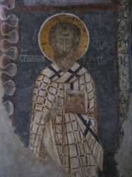 Mitrut Popoiu  St. Basil the Great, Archbishop of Caesarea in Cappadocia  30  2017-04-01 22:34:50