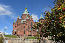 alik  Uspensky Cathedral   2017-07-02 16:15:38