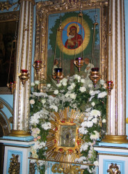 jarek11  Zhyrovitzka Icon of the Mother of God, 2004  21  2017-07-13 18:48:37