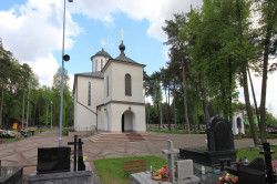 jarek  St. Elijah Orthodox church in Białystok  2017-08-07 20:54:47