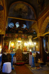 jarek1  St. Michael Archangel Orthodox church in Skandalato  2017-08-28 22:12:42