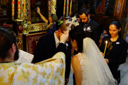 jarek1  The marriage in Trojanski Monaster  2017-09-05 07:51:09