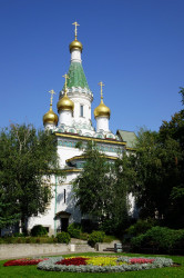 jarek1  St. Nicholas Russian church in Sofia  2017-09-09 20:30:36