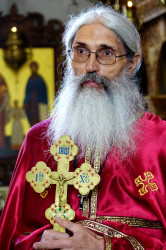 jarek1  The rector of St. John the Baptist Orthodox church  2017-09-13 20:47:58