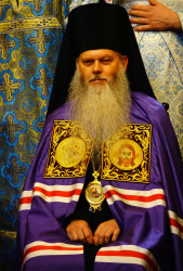 jarek1  Bishop Paul (Tokajuk) ordination  2017-09-30 12:15:16