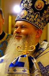 jarek1  Bishop Paul (Tokajuk) ordination  2017-09-30 12:16:05