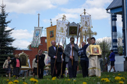 jarek1  A procession in Pasynki  2017-10-16 20:09:11