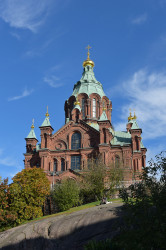 alik  Uspensky Cathedral  2017-11-04 01:27:35