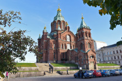 alik  Uspensky Cathedral  2017-11-05 14:35:28