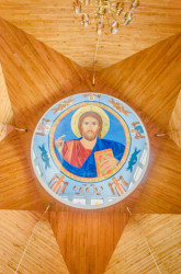 Vlutes  St. John Orthodox Cathedral  2017-11-07 16:50:24