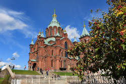 alik  Uspensky Cathedral  2017-11-10 10:39:35