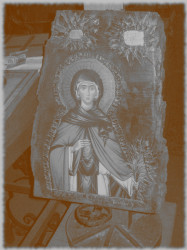 PedjaVid  Icon in the old church of St. Kiriak and Julita  15  2017-12-01 13:58:27