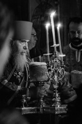 Vlutes  Vigil for the Entrance of the Theotokos into the Temple.  24  2017-12-17 23:33:11