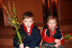 jarek1  Quite old photos... Palm Sunday, 2011  2018-02-07 20:06:56