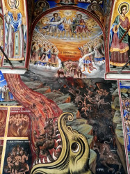 Mitrut Popoiu  The river of the damned  2018-02-11 21:15:58