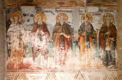 Mitrut Popoiu  Guardians of the Holy Mount  2018-03-07 21:31:47