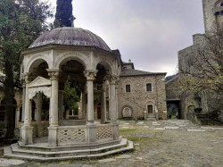Mitrut Popoiu  Welcome in Paradise  2018-03-07 21:35:12