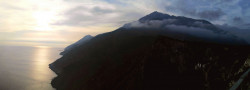 Mitrut Popoiu  Mount Athon and the kellion of St. Athanasios Athonites  2018-03-14 19:05:53